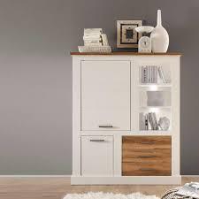 Esszimmer Modern Weiss Funvit Com Wohnzimmer Grau Weiß
