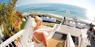 laguna wedding venues occasions at laguna weddings get prices for wedding venues