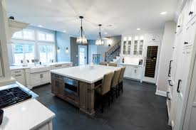 kitchen cabinet new jersey kuiken brothers kitchen cabinetry project in montvale new
