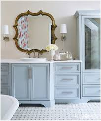 Best Bathroom Vanities by Bathroom Modern Bath Decorating Ideas Elegant Contemporary