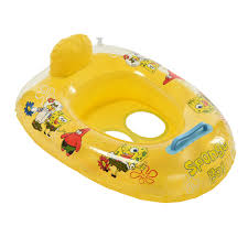 Inflatable Kids Pool Compare Prices On Baby Boy Pool Float Online Shopping Buy Low