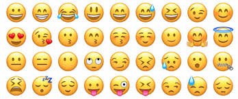 ios emoji keyboard for android how to add favourite emojis to your iphone s emoji keyboard