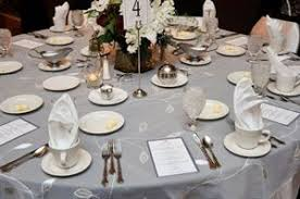 wedding venues in dayton ohio wedding reception venues in dayton oh 125 wedding places