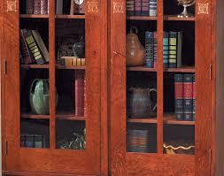 stickley bookcase for sale uncategorized stickley bookcase for sale furniture home awesome