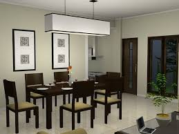 Dining Chairs White Wood White Modern Dining Room Black Wood Square Dining Table Top Brown