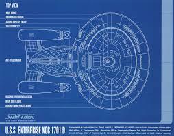 super mario maker review the blueprint siftd games idolza