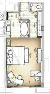 luxury master bathroom floor plans luxury master bath floor plans best 25 master bath layout ideas