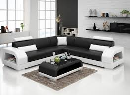 sofa l shape home design ideas and pictures