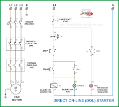240v single phase motor wiring diagram diagrams database starter