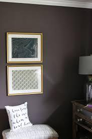 Best Gallery Walls  Wall Art Ideas Images On Pinterest - Art ideas for bedroom