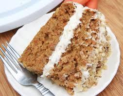 gluten free carrot cake moist u0026 fluffy recipe gluten free