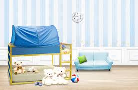 chambre de d馗ompression frais de fond d impression simple chambre d enfant frais simple
