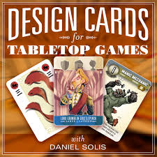 design design your own print ready cards for table top