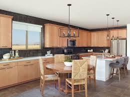 3 car tandem garage 85379 real estate 85379 homes for sale