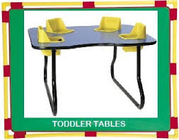 daycare table and chairs 66 best daycare furniture direct images on pinterest furniture