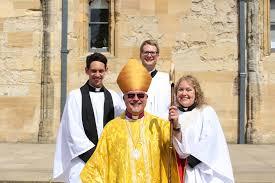 news u2013 page 3 u2013 diocese of oxford