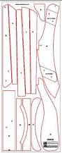25 unique adirondack chair plans ideas on pinterest adirondack