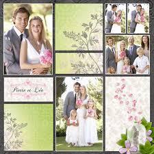 scrapbooking mariage viac než 1000 nápadov oscrapbooking mariage na pintereste