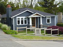 small style homes architecture charming small craftsman style homes ideas with grey