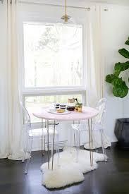mix and match to create a custom table u2013 a beautiful mess