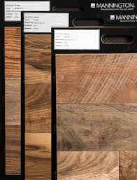 Mannington Coordinations Collection by Brand Name Mannington Laminate Flooring A New Laminate Floor
