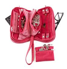 New Hampshire travel jewelry case images 15 best organizing jewelry images organizing jpg
