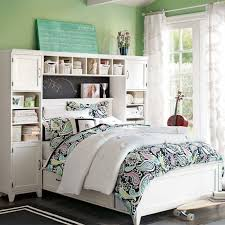 Bunk Beds For Teenage Girls by High Beds For Small Rooms Best 20 Double Beds Ideas On Pinterest