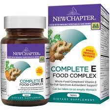 cuisine compl e uip chapter complete e food complex 120 tablets iherb com