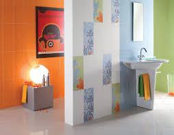 bathroom chic bedroom decoration nice calming paint colors nice