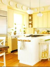 yellow kitchen ideas blue yellow and white kitchen curtains sarahkingphoto co