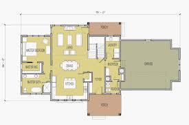 simple open floor house plans simple open floor house plans farmhouse style living room