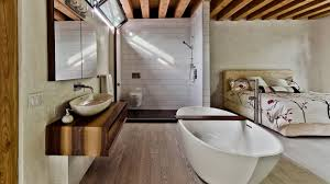 bathroom basement ideas 20 cool basement bathroom ideas home design lover