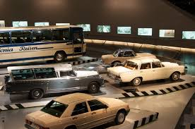 mercedes benz museum stuttgart mercedes benz museum in stuttgart autogefühl