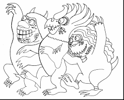 remarkable where the wild things are coloring sheets with where