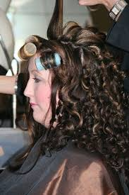 sissy boys hair dryers 169 best a day at the salon being feminized images on pinterest