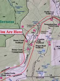 Bent Creek Trail Map Adventures With Jake February 2015