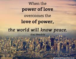 quotes images quotes about peace and and happiness