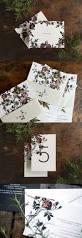 Abbreviation Of Rsvp In Invitation Card 25 Beautiful Typography Invitation Ideas On Pinterest