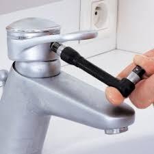 comment changer un robinet mitigeur de cuisine category cuisine 0 newsindo co