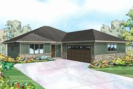 Prairie House Plans Best Of Ranch House Plans With Wrap Around Porch Best Of House