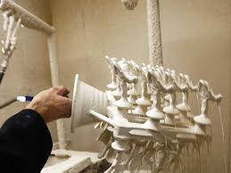 how rolls royce makes its ornament business insider