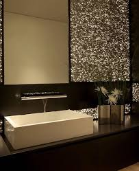 Powder Room Mississauga - 12 best glam powder rooms images on pinterest room architecture