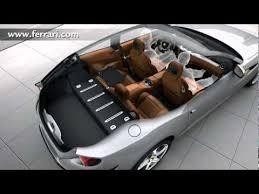 ff interior ff interior detail versatility carjam car radio
