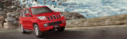 mahindra jeep price list karnataka agencies mangalore exclusive dealers for mahindra vehicles