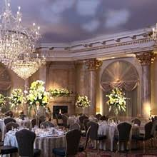 wedding venue nj wedding venues nj wedding ideas