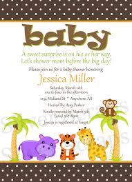 unisex baby shower invitations theruntime com
