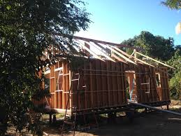 building granny flats in mission beach