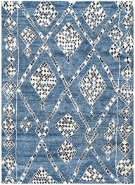 Safavieh Moroccan Rug Moroccan Collection Beni Ourain Inspired Rugs Safavieh