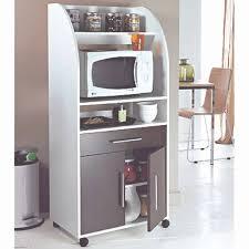 peindre placard cuisine changer porte placard cuisine avec changer ses portes de placard