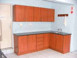 Kitchen Designs Pretoria Kitchen Cupboards Kitchen Cabinet Design Ideas White Kitchen